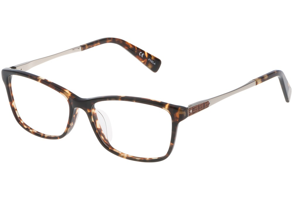 lunettes de vue vu 4950 06k2 53 15. Black Bedroom Furniture Sets. Home Design Ideas