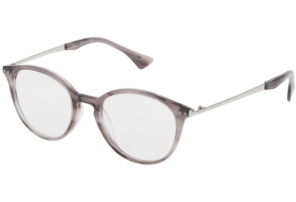 lunettes de vue zadig et voltaire vzv 048 0712 49 19. Black Bedroom Furniture Sets. Home Design Ideas