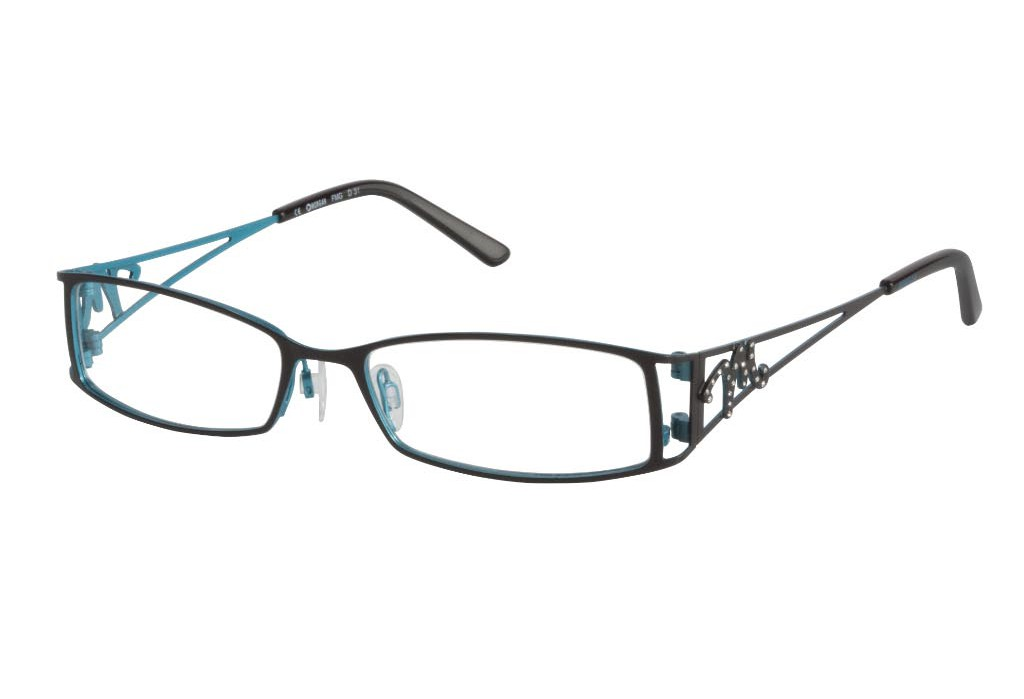 lunettes morgan . 067507f9245e