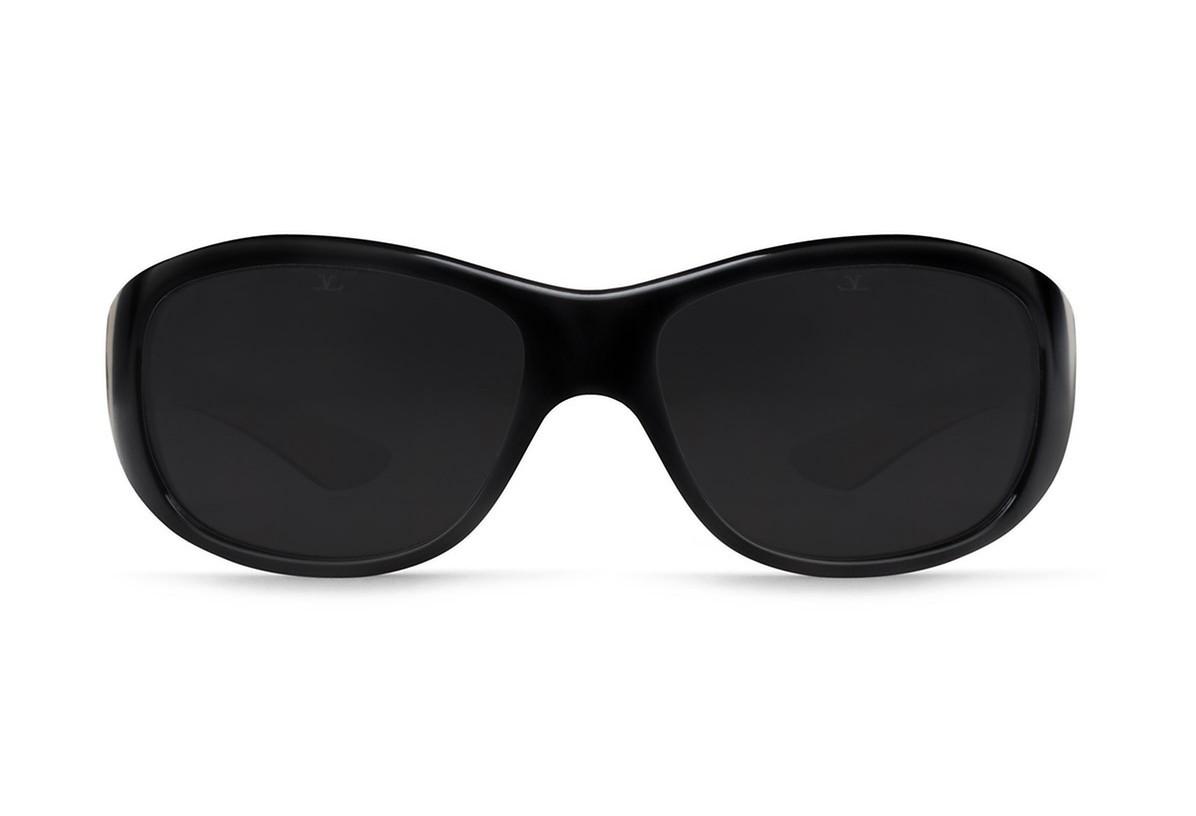 lunettes de soleil vuarnet vl 1071 0005 1282. Black Bedroom Furniture Sets. Home Design Ideas