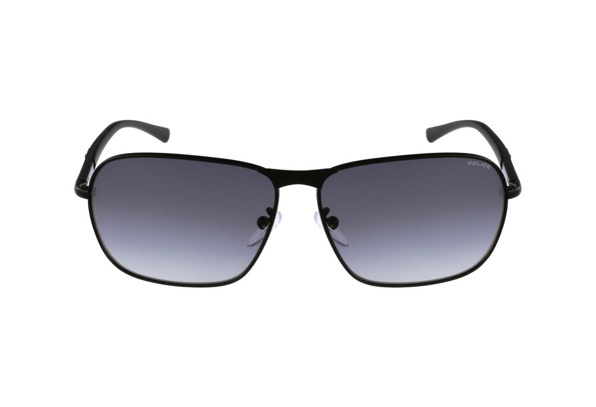 lunettes de soleil police s 8967 0531 59 14. Black Bedroom Furniture Sets. Home Design Ideas