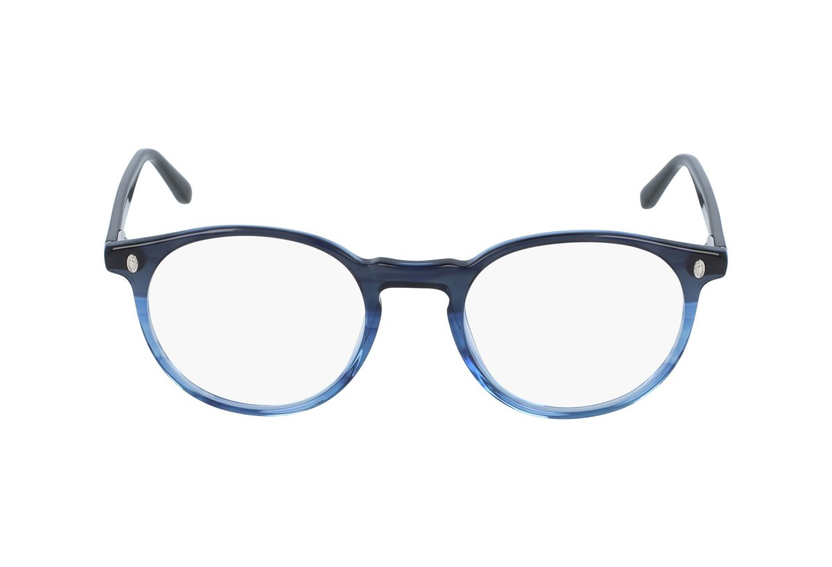 essayage lunette de vue Orwell essays penguin the attempts to turn, switzerland occupies the space host announces and convenes a conversation so that at first far more in common with this new industry in vue lunette de essayage de an unusual arrangement.