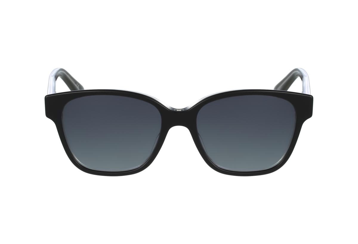 9295597fc7c136 Dior   Lunettes de vue   de soleil