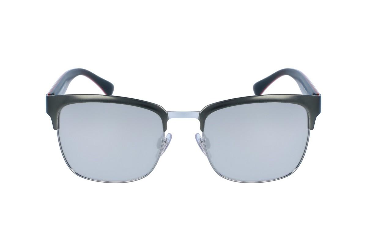 lunettes de soleil dolce gabbana dg 2148 12796g 54 19. Black Bedroom Furniture Sets. Home Design Ideas