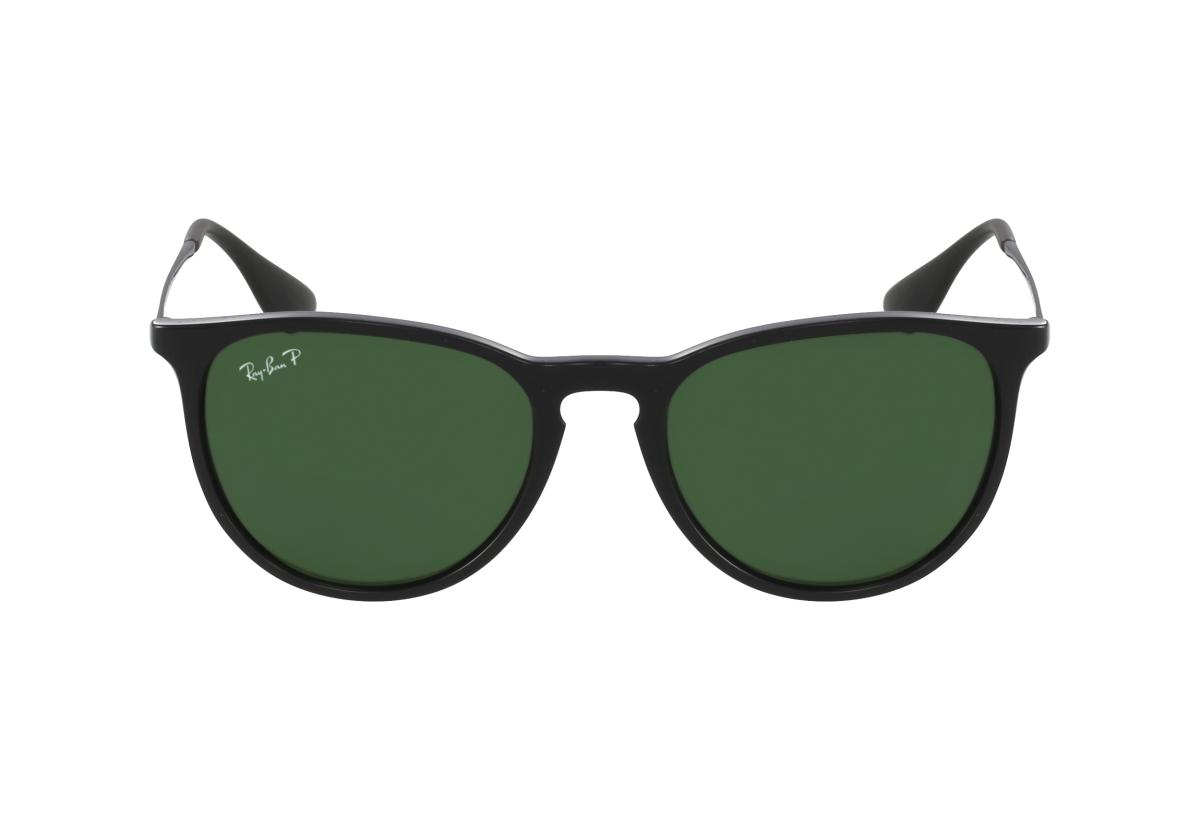 lunettes de soleil ray ban rb 4171 erika 601 2p 54 18. Black Bedroom Furniture Sets. Home Design Ideas
