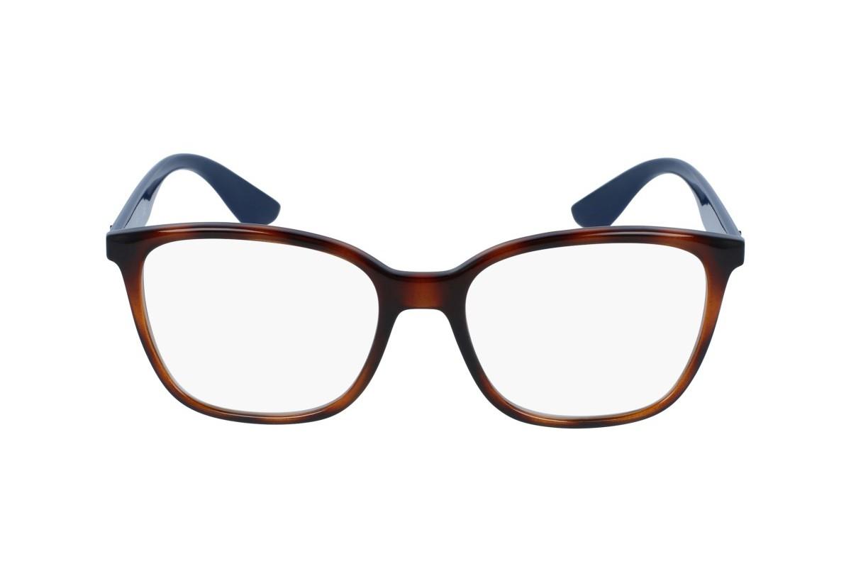 essayage de lunette de vue Si votre équipement ne dispose pas de webcam, vous pouvez tester d'essayer les lunettes sur une simple photo a vous de jouer, parcourez notre catalogue et essayez toutes les montures sans aucune limite.