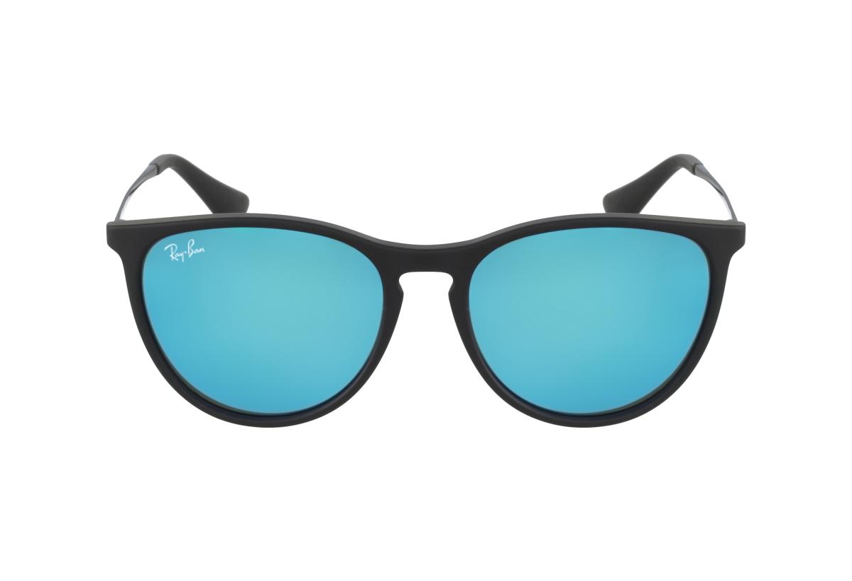 lunettes de soleil ray ban rj 9060s 700555 50 15. Black Bedroom Furniture Sets. Home Design Ideas