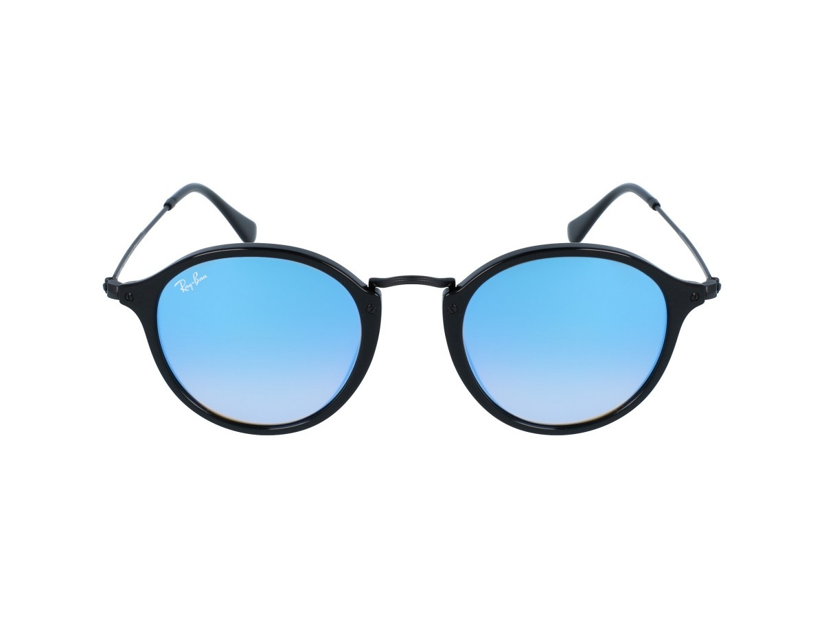 de 2447 9014O 4921 RB Lunettes BAN soleil RAY HFzndXqaw