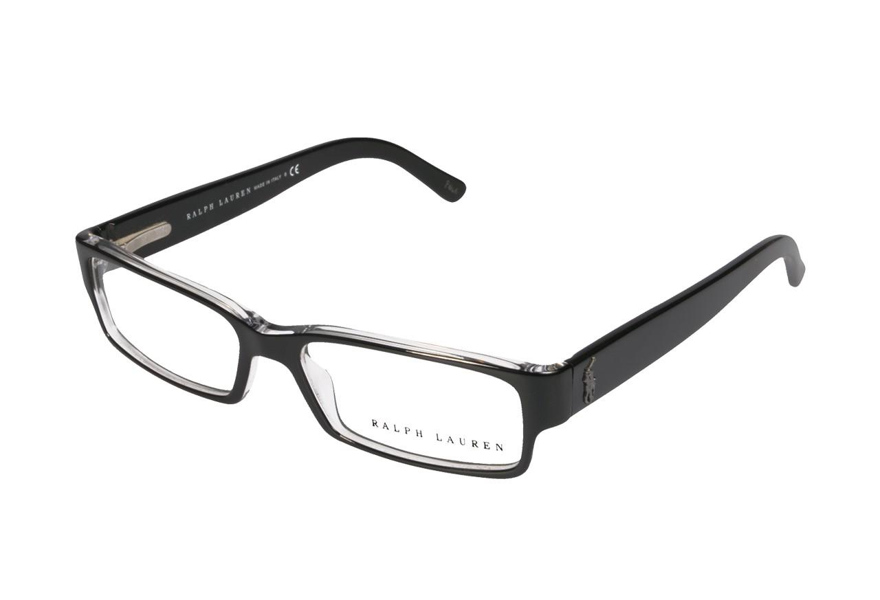 lunettes de vue ralph lauren polo 2039 5011 52 15. Black Bedroom Furniture Sets. Home Design Ideas