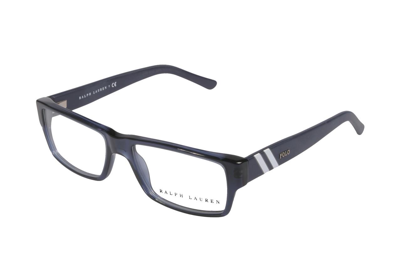 lunettes de vue ralph lauren polo 2085 5276 52 16. Black Bedroom Furniture Sets. Home Design Ideas