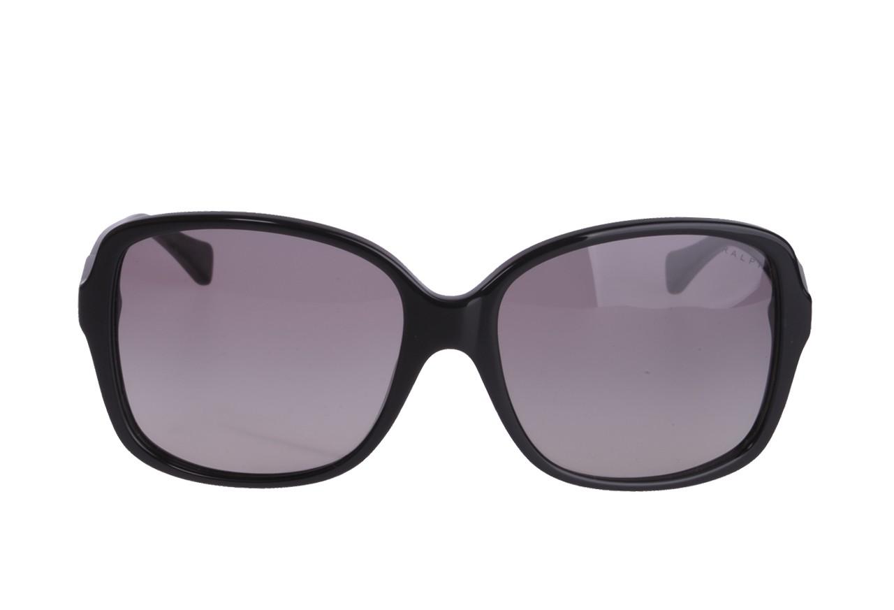 lunettes de soleil ralph lauren rl 5005 501 11 60 15. Black Bedroom Furniture Sets. Home Design Ideas
