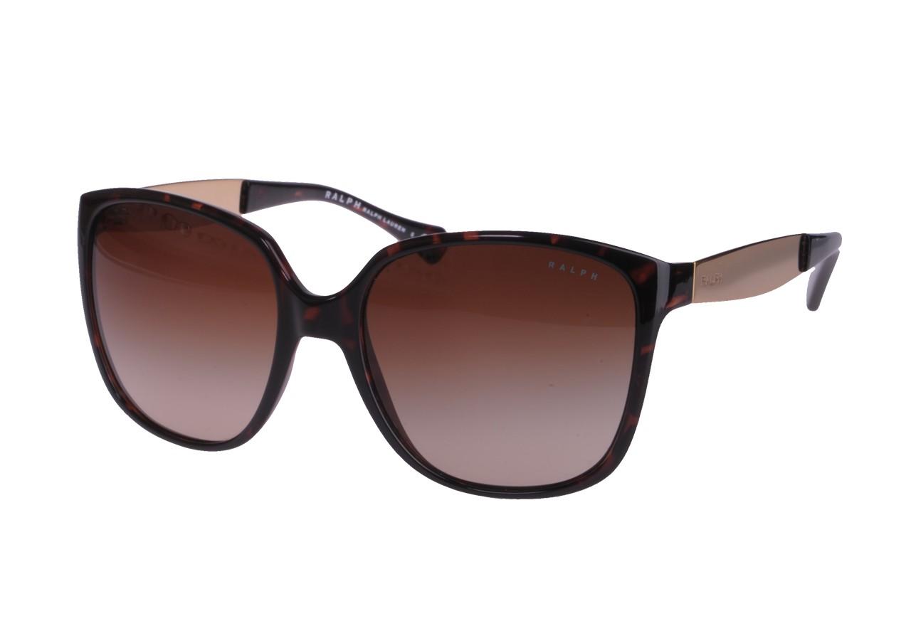 lunettes de soleil ralph lauren rl 5173 502 13 55 17. Black Bedroom Furniture Sets. Home Design Ideas
