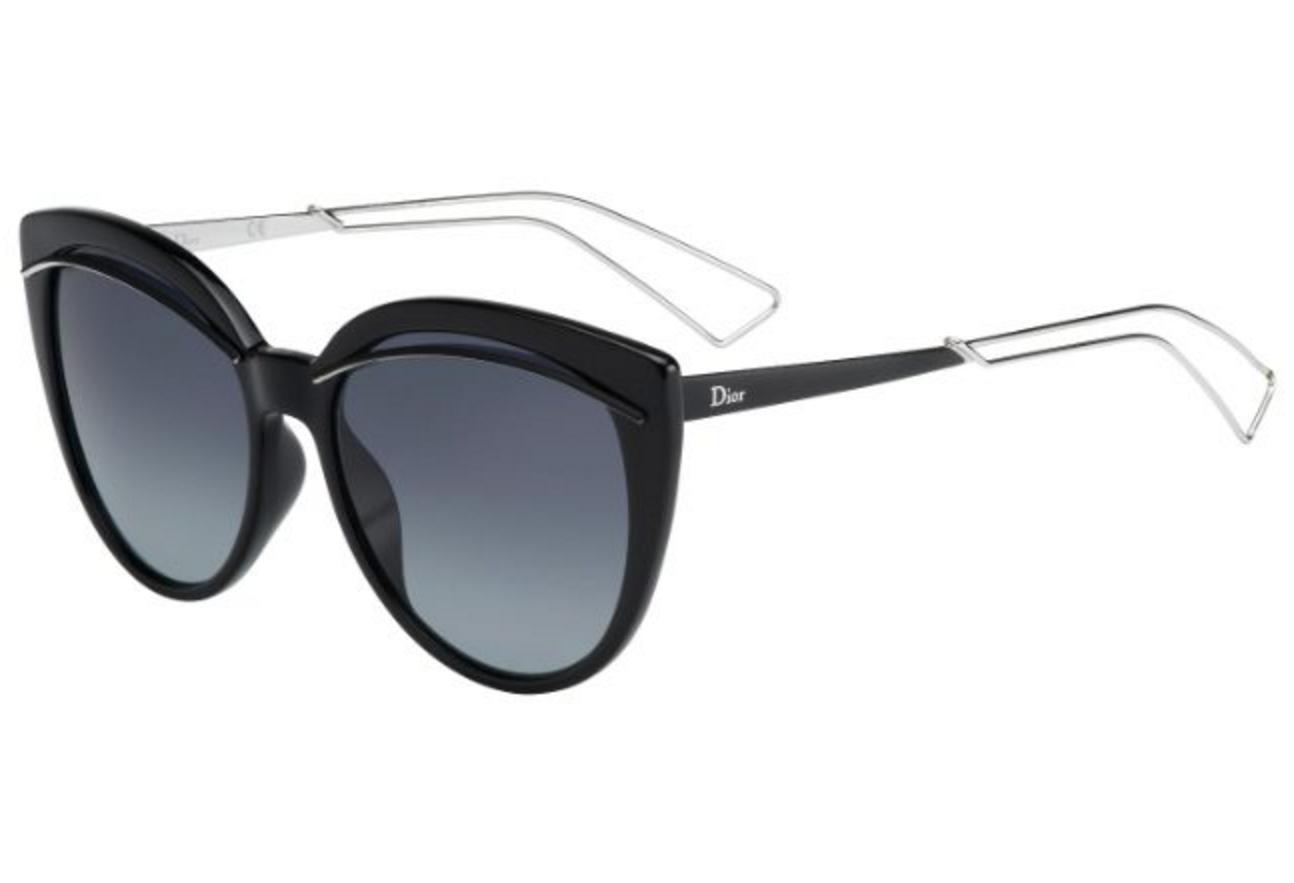 lunettes de soleil dior diorliner rmg hd 56 18. Black Bedroom Furniture Sets. Home Design Ideas