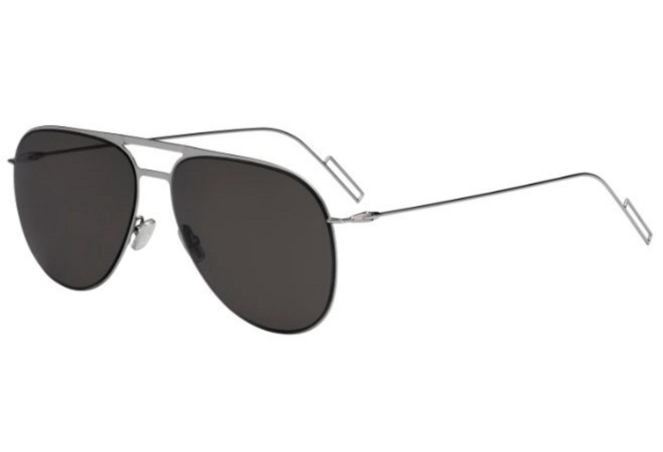 lunettes de soleil dior blacktie 205s kj1 nr 59 15. Black Bedroom Furniture Sets. Home Design Ideas
