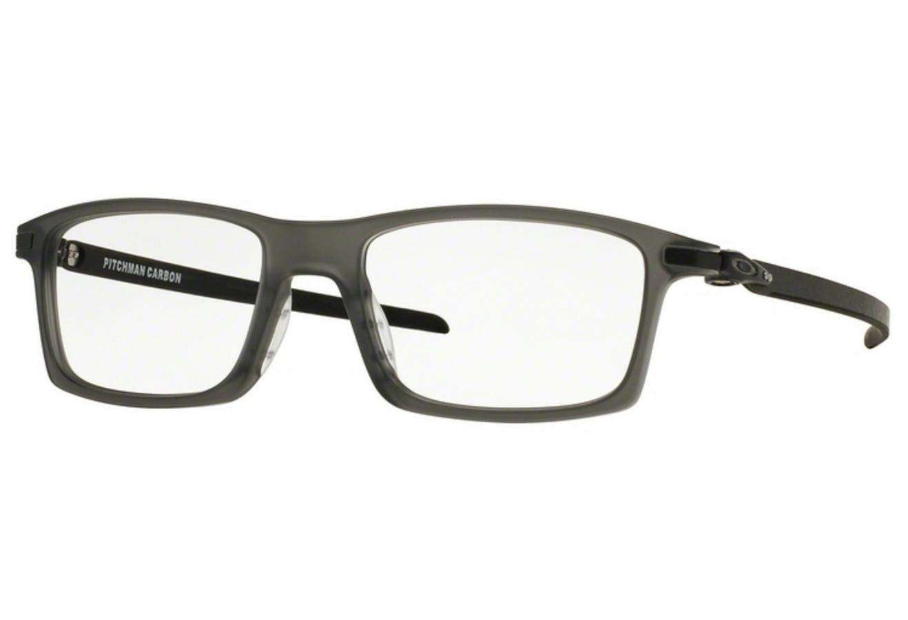 lunette de vue oakley en ligne