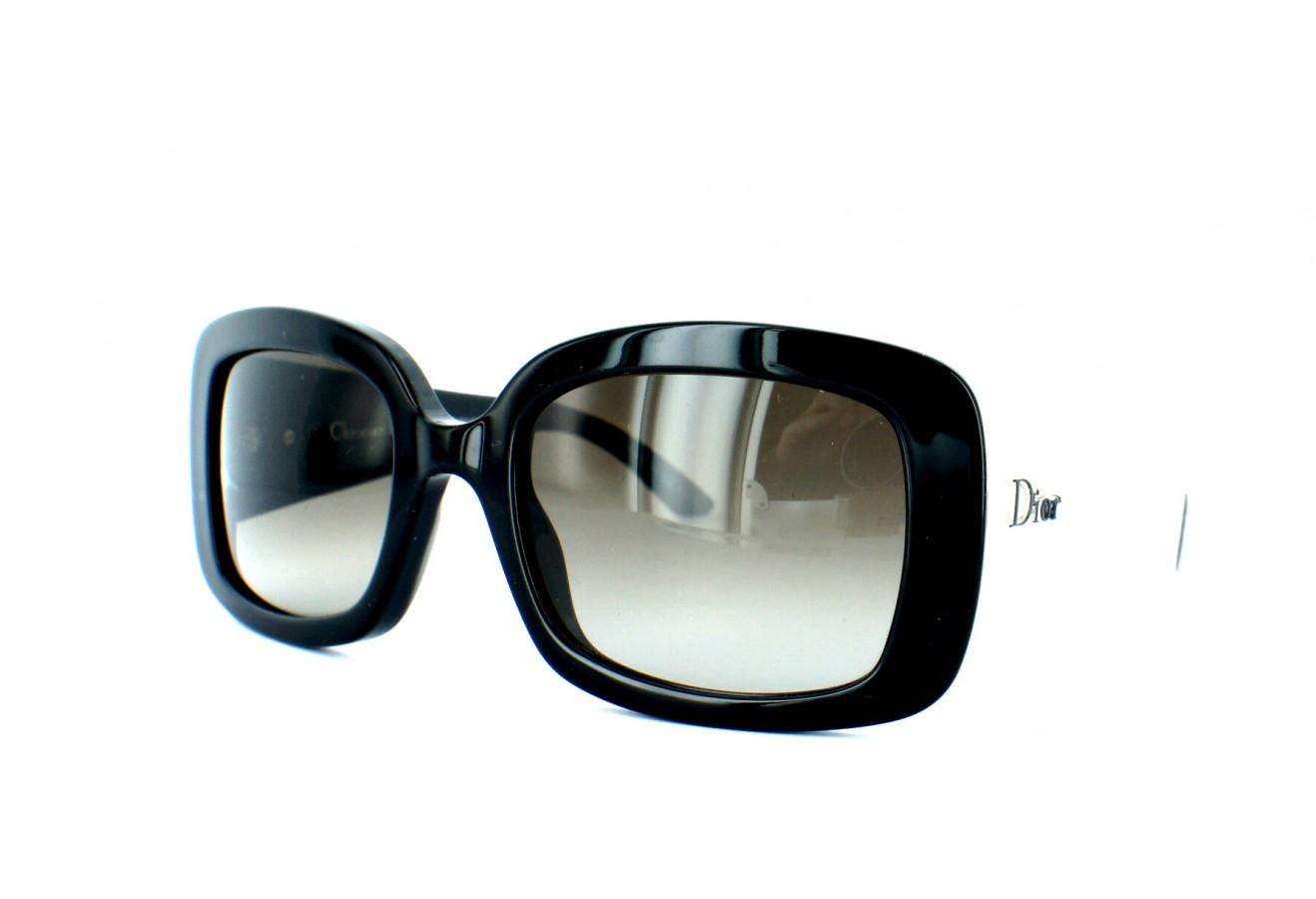 lunettes de soleil dior dior ladylady 2 g4f ha 53 21. Black Bedroom Furniture Sets. Home Design Ideas