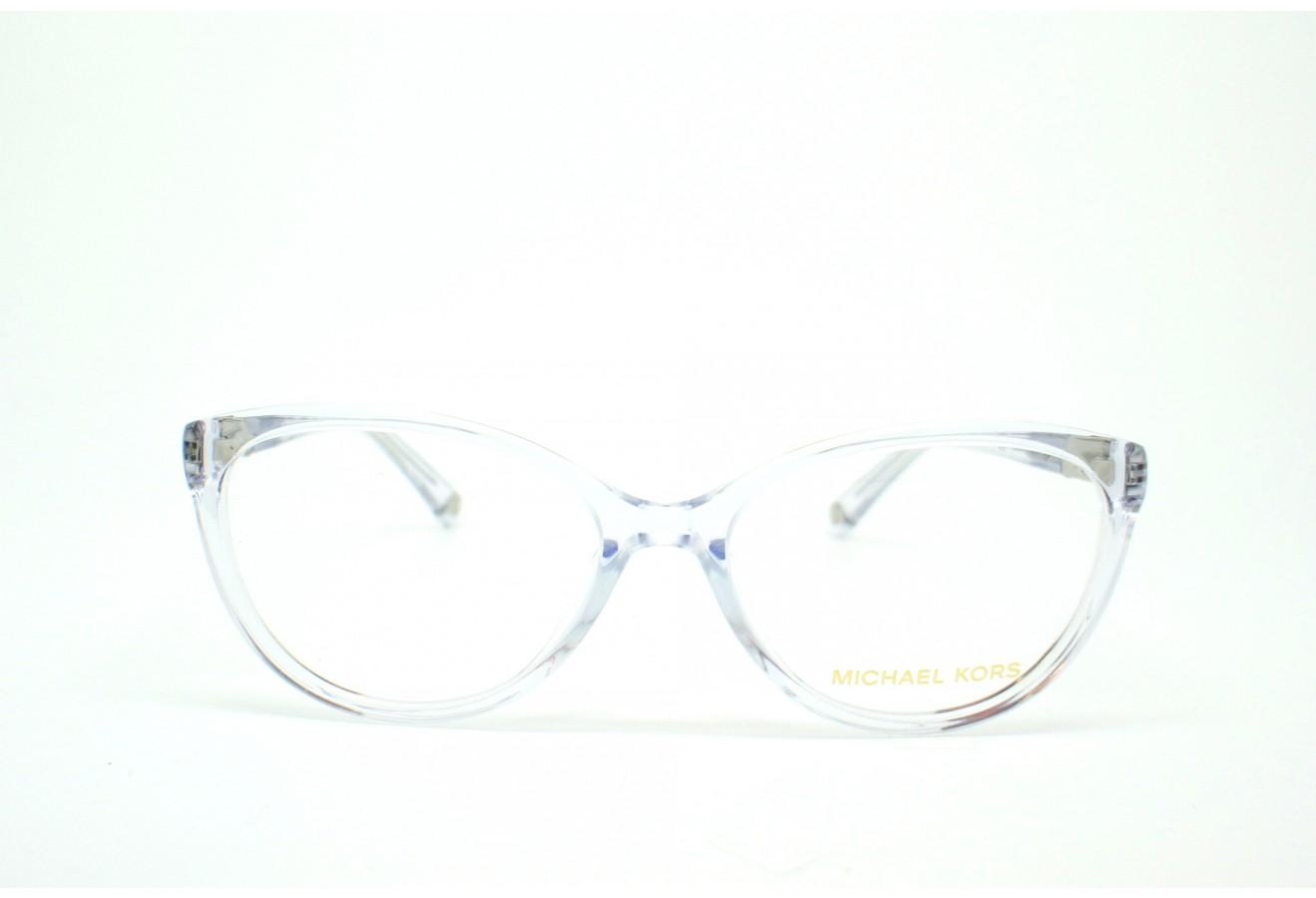 lunettes de vue homme cristal cbf23793ea08