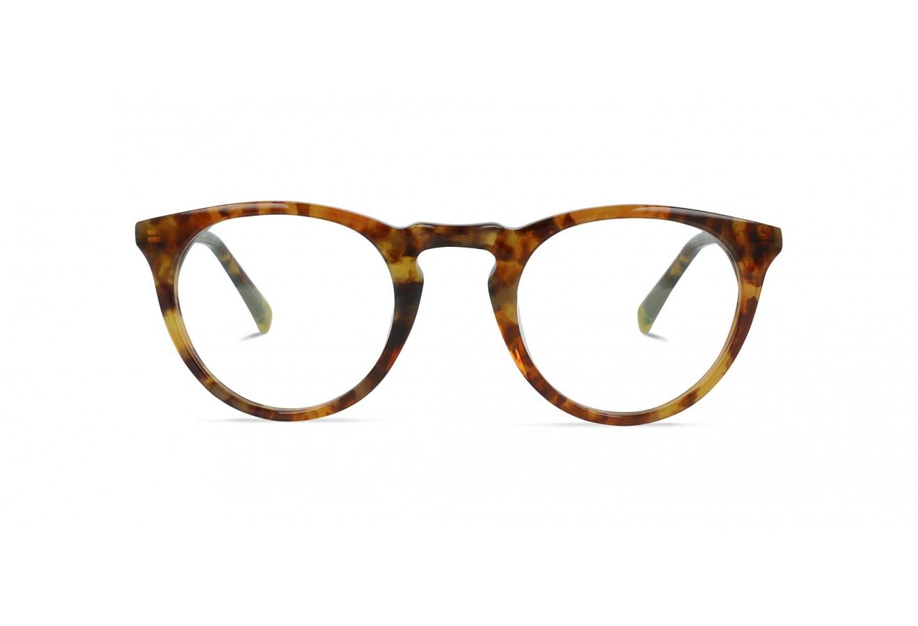 lunettes de vue mymonture valentino b232 46 25. Black Bedroom Furniture Sets. Home Design Ideas