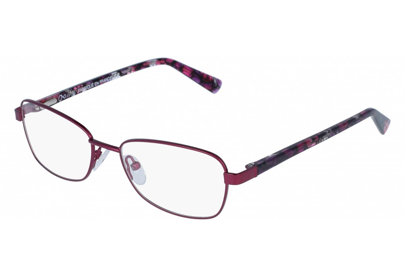 essayage virtuel lunettes de vue