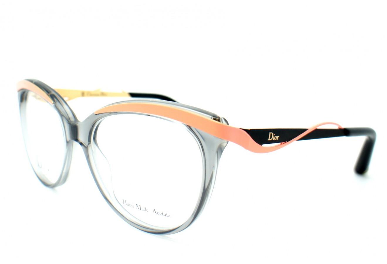 lunettes de vue dior cd 3279 8le 51 16. Black Bedroom Furniture Sets. Home Design Ideas