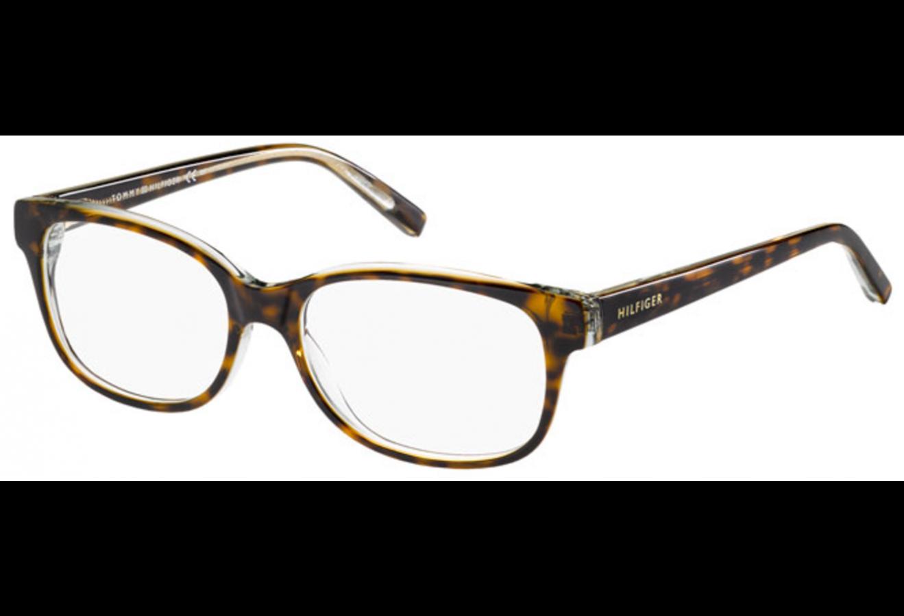 essayage virtuel de lunettes de vue Essayez toutes nos paires de lunettes en ligne pour vous aider à faire votre choix lunettes de vue femme femme essayage virtuel.
