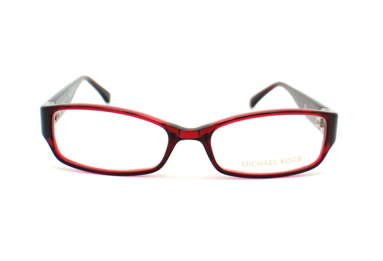 61915910fa5ab9 Michael Kors Lunettes. lunette de vue michael kors 2016 mksale ...