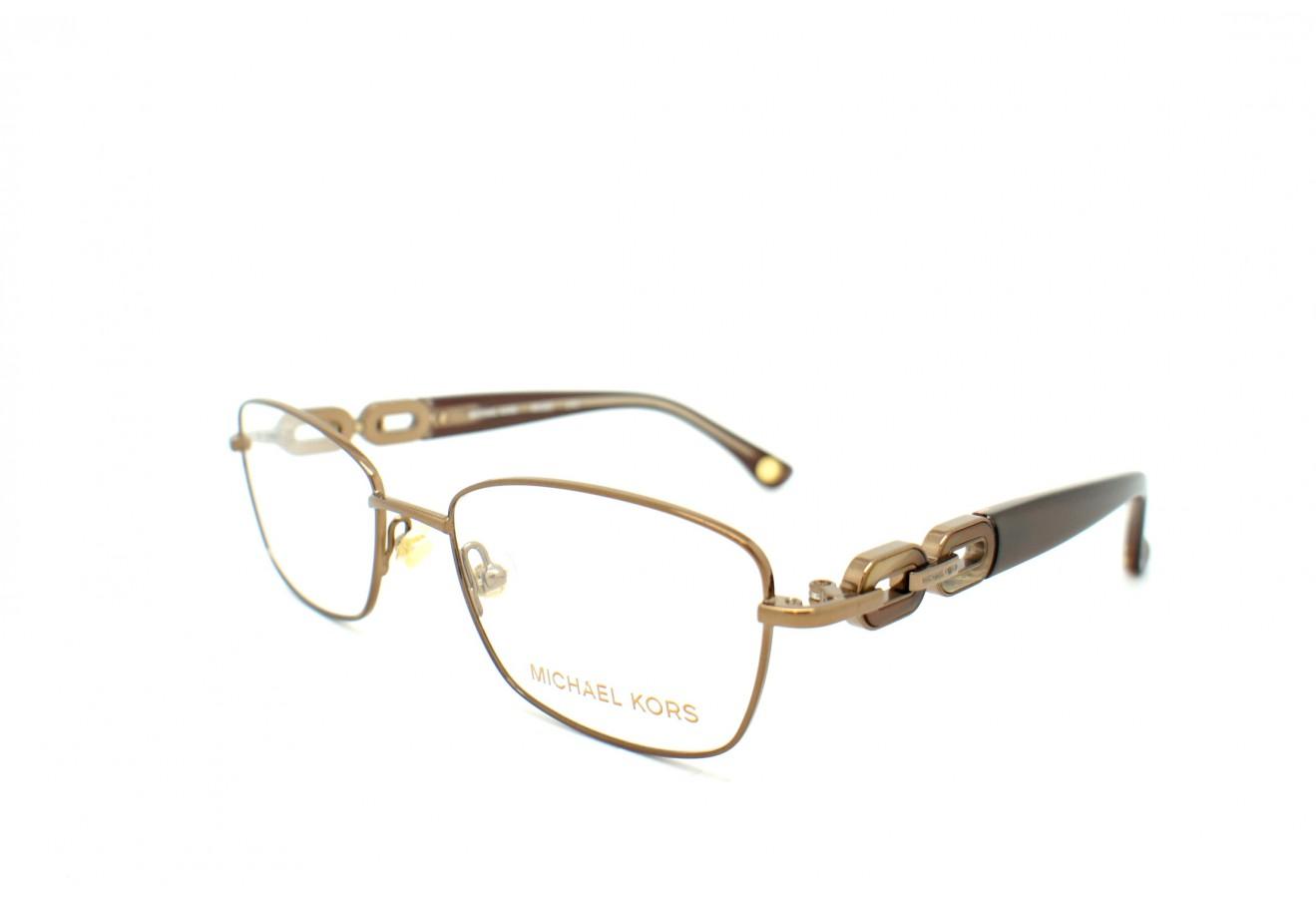 lunettes de vue mk 363 210 50 17. Black Bedroom Furniture Sets. Home Design Ideas
