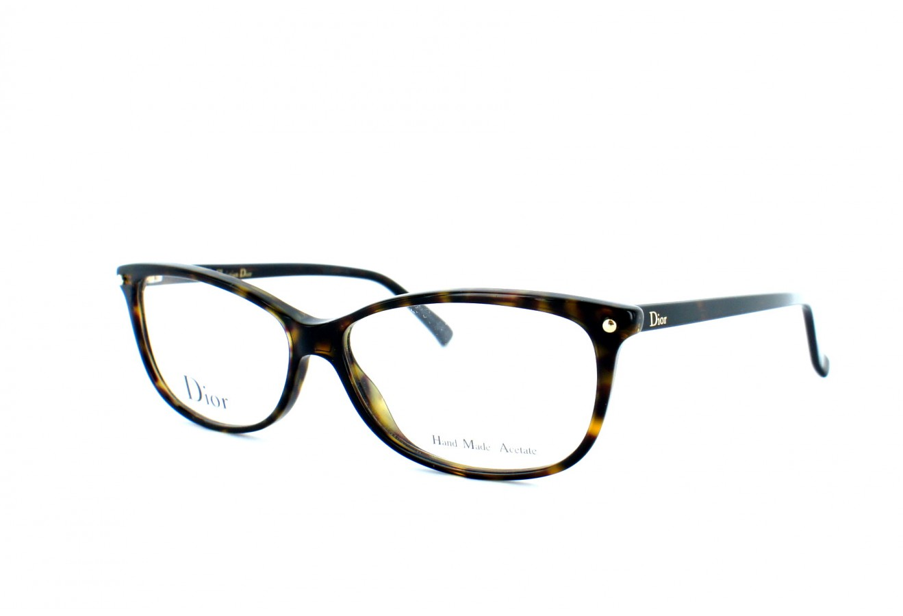 7cae21ab79077c lunette dior femme ecaille, Visiofactory