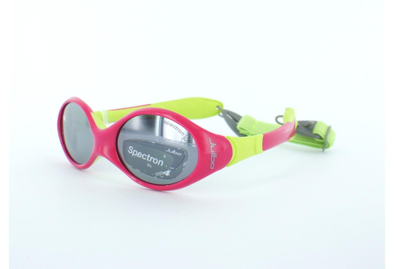 e7c15fc922d62 lunettes de soleil julbo bebe