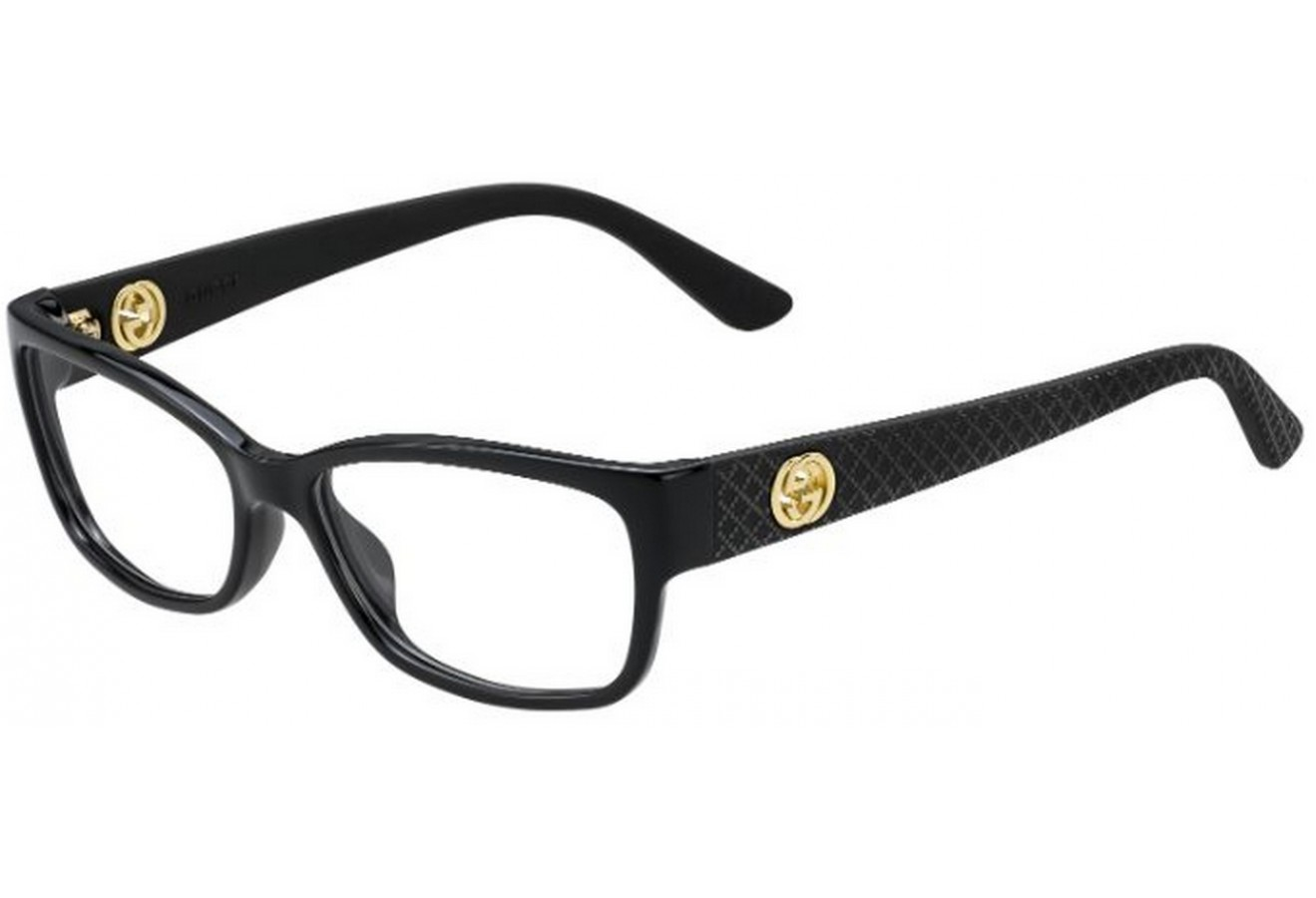 7ef0fdc80f Lunette Gucci Made In Italy - Bitterroot Public Library