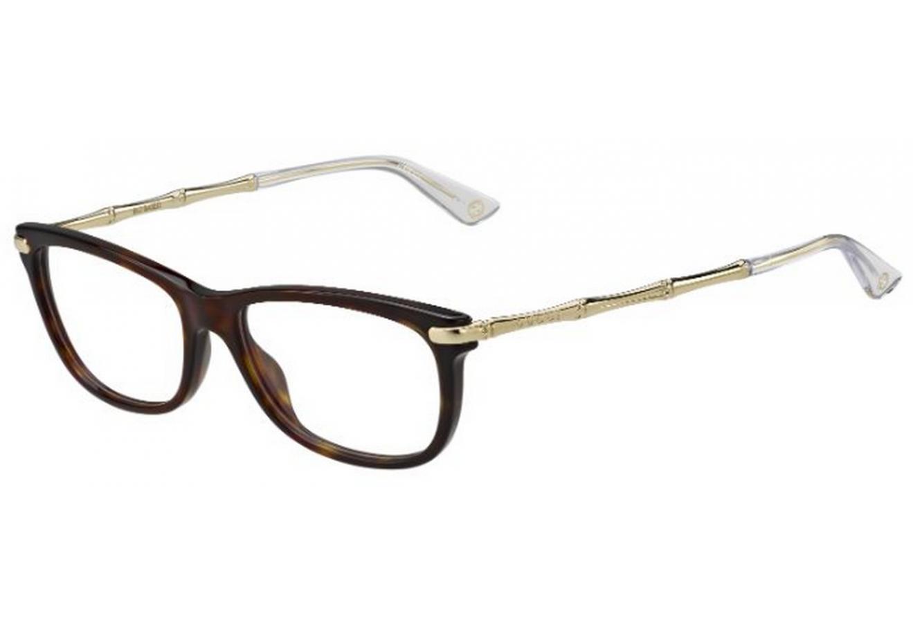 lunettes de vue gucci gg 3779 lvl 53 16. Black Bedroom Furniture Sets. Home Design Ideas