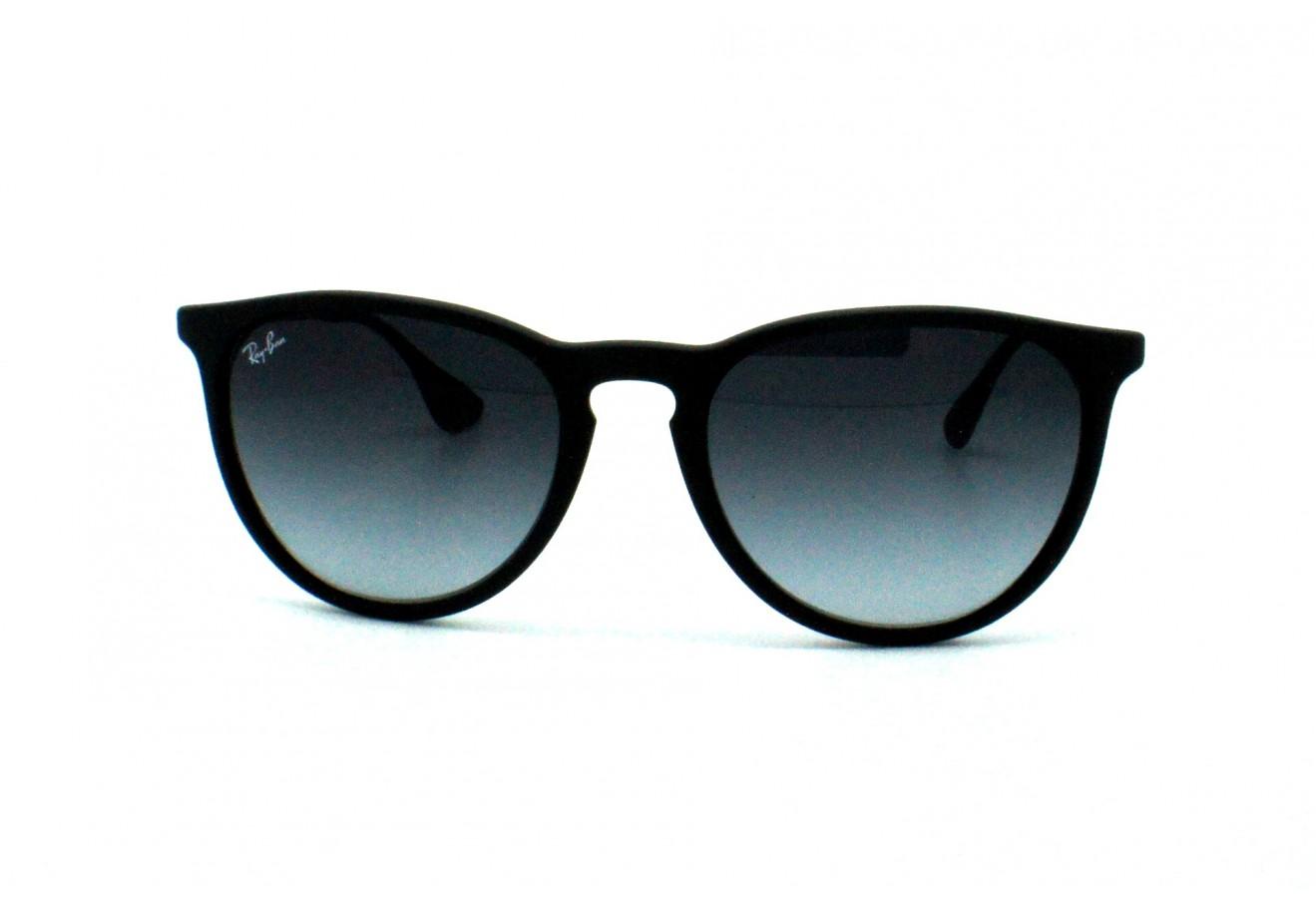 essayage de lunette ray ban en ligne