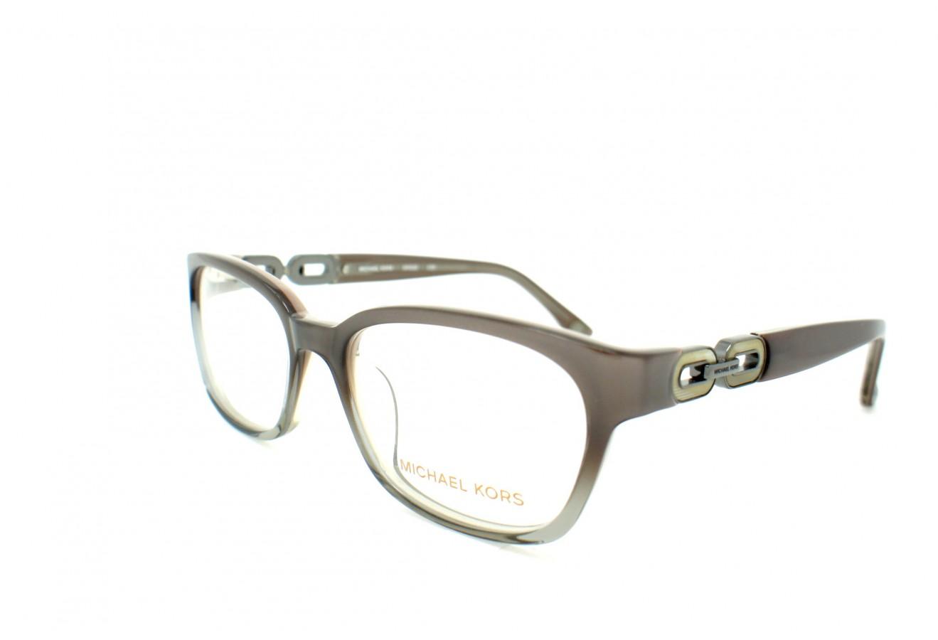 lunettes de vue mk 869 039 51 17. Black Bedroom Furniture Sets. Home Design Ideas