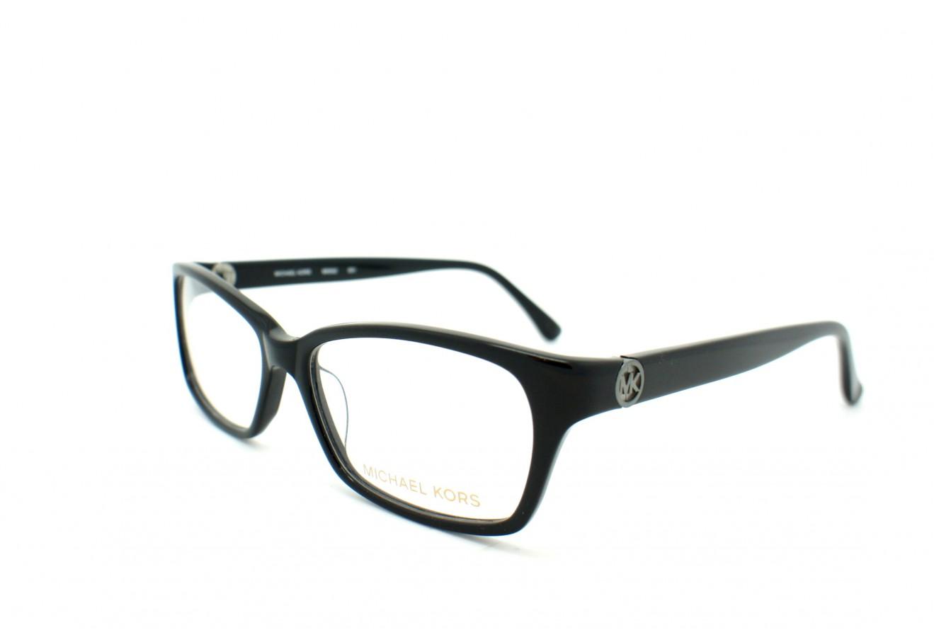 lunettes de vue mk 842 001 51 15. Black Bedroom Furniture Sets. Home Design Ideas
