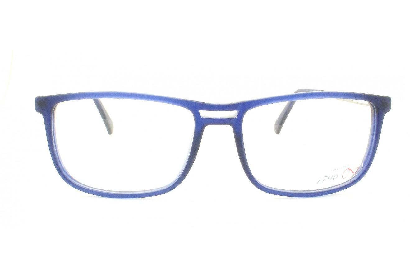 lunettes de vue 1796 cbhc1815 bleu 55 16. Black Bedroom Furniture Sets. Home Design Ideas