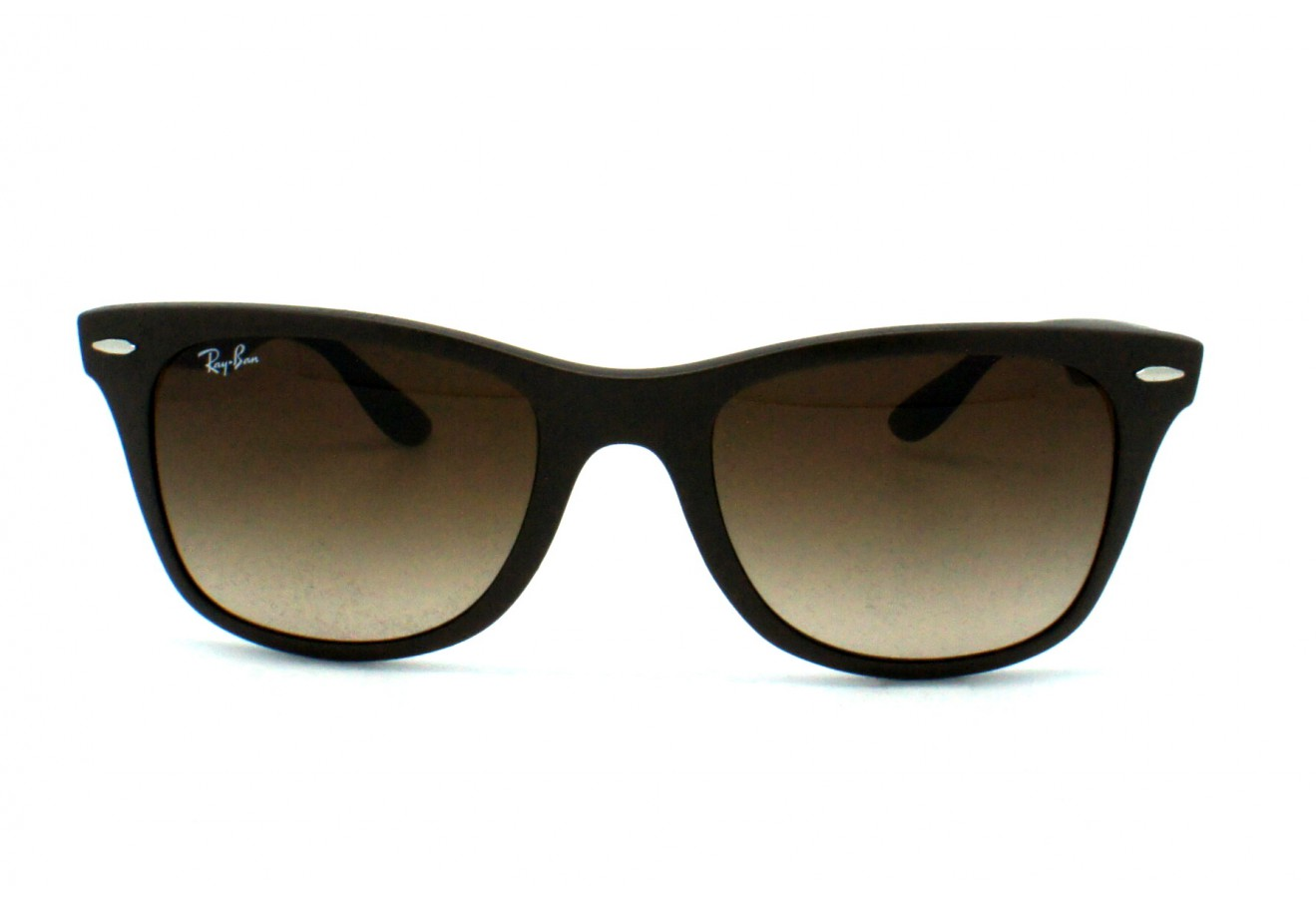 18e26563af1 Ray Ban Tech Aviator Rb 4180 « Heritage Malta