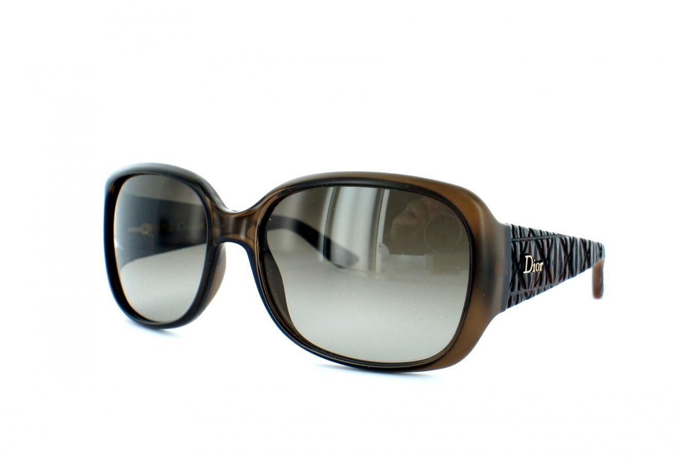 lunettes de soleil dior dior frisson 2 bil ha 56 17. Black Bedroom Furniture Sets. Home Design Ideas