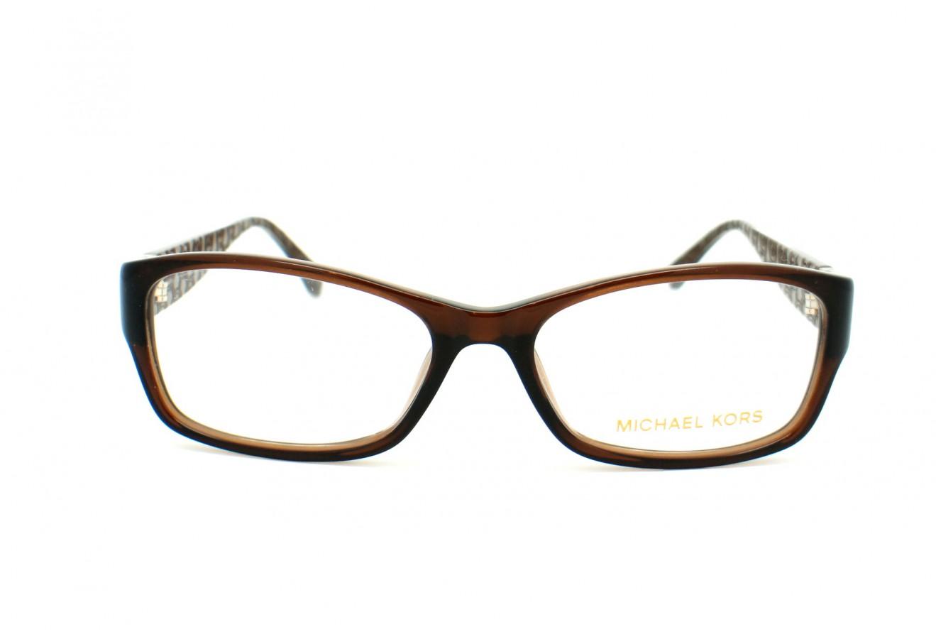 lunettes de vue michael kors mk 840 210 52 16. Black Bedroom Furniture Sets. Home Design Ideas