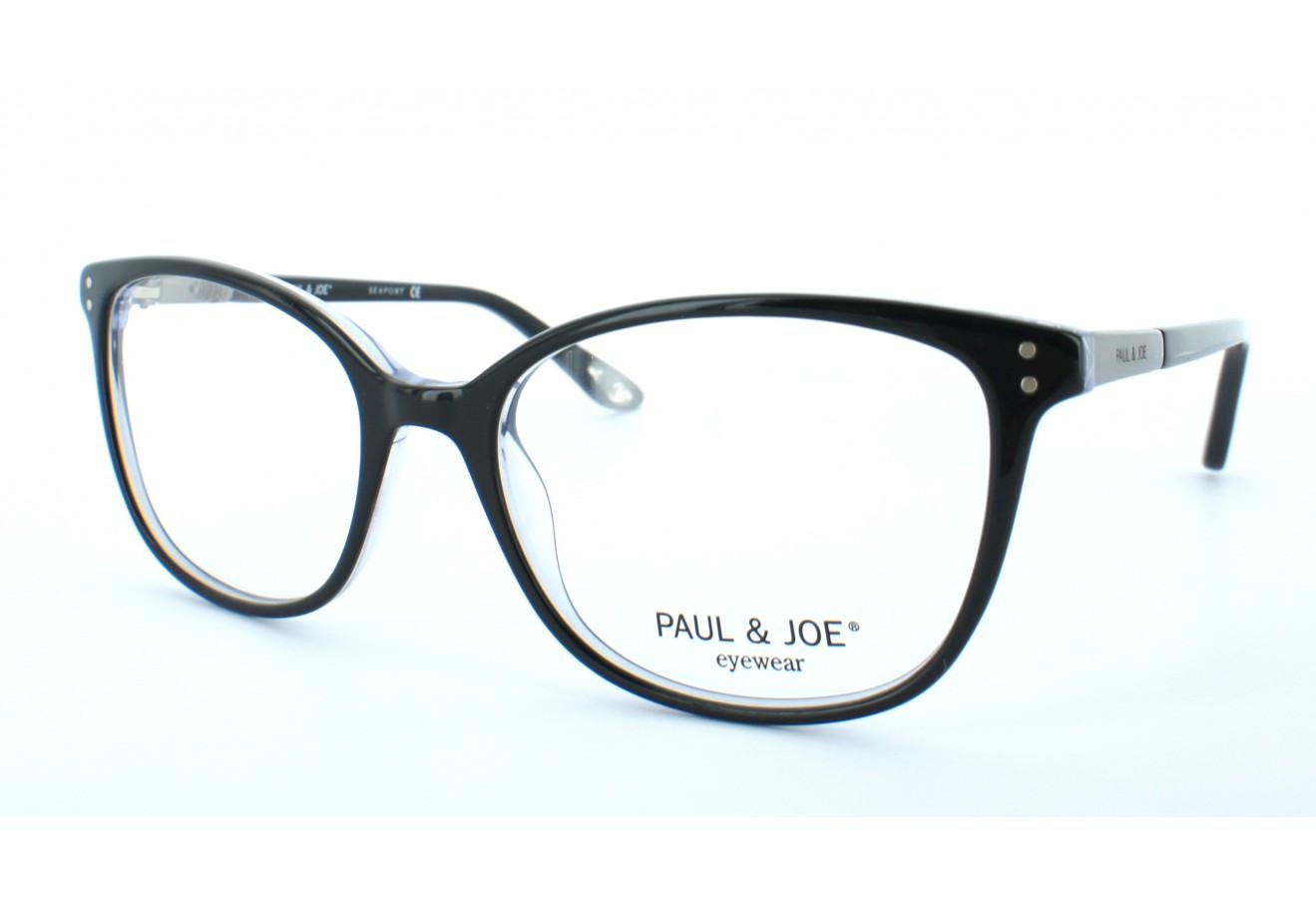 6962342cea8975 Lunettes Paul And Joe. paul joe glasses lunettes pinterest glasses ...