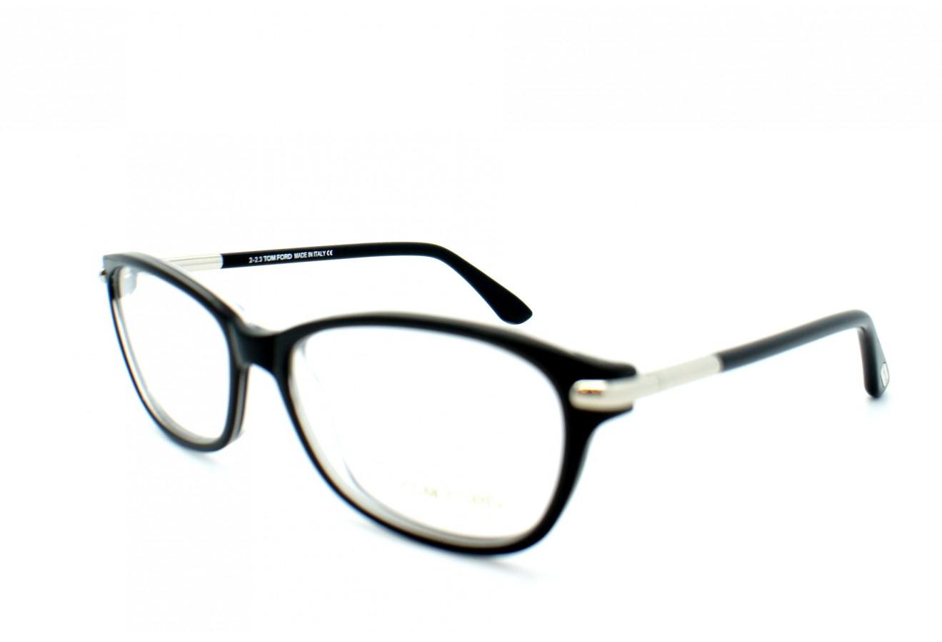 tom ford lunettes de vue femme