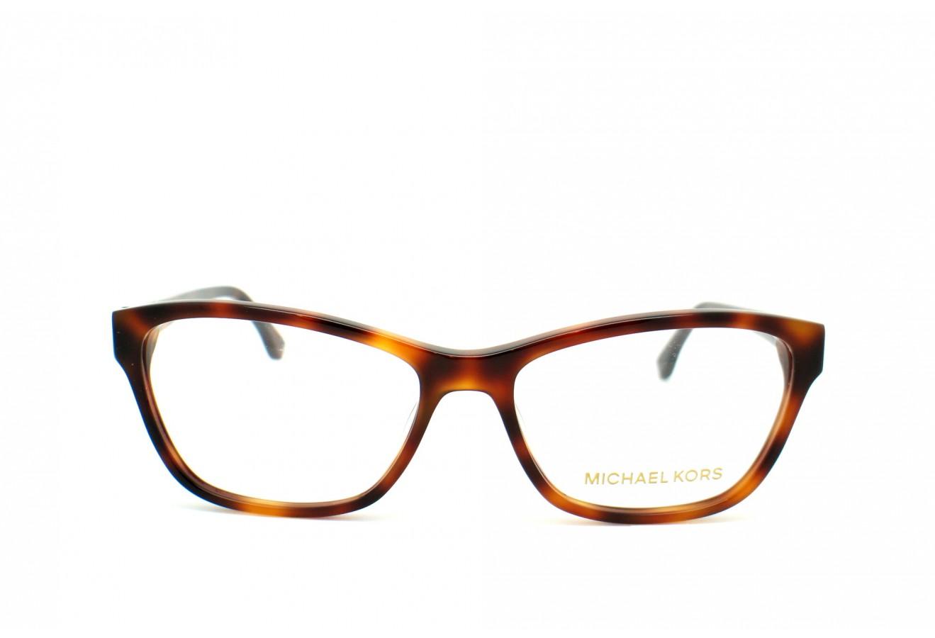 lunettes de vue mk 269 240 53 16. Black Bedroom Furniture Sets. Home Design Ideas