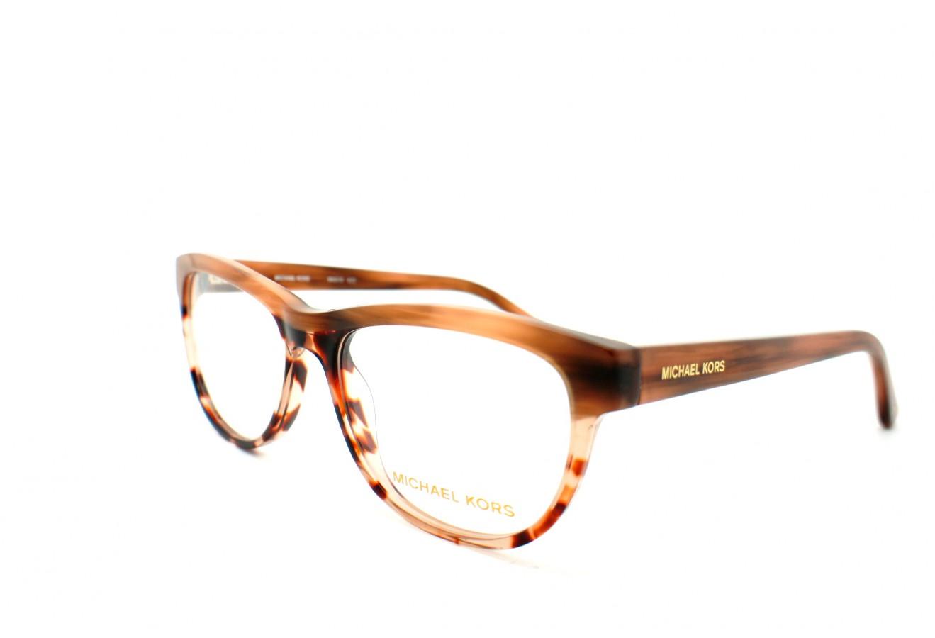 lunettes de vue michael kors mk 217 005 52 16. Black Bedroom Furniture Sets. Home Design Ideas