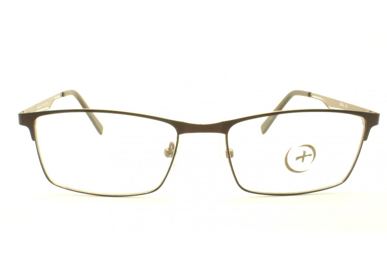 lunettes de vue mymonture opmm 130 c16 54 17. Black Bedroom Furniture Sets. Home Design Ideas