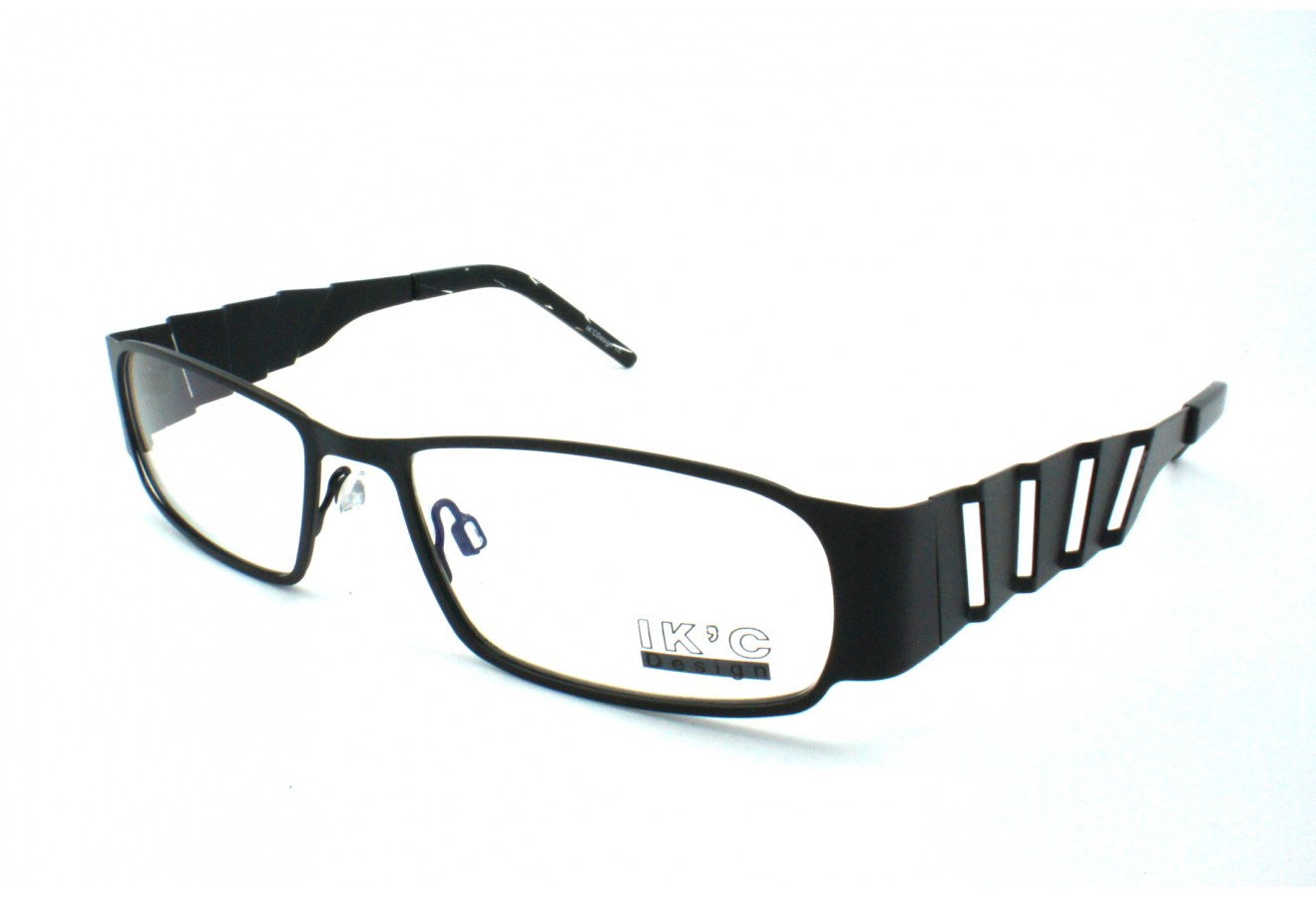 masque de ski pour lunette de vue fashion designs. Black Bedroom Furniture Sets. Home Design Ideas