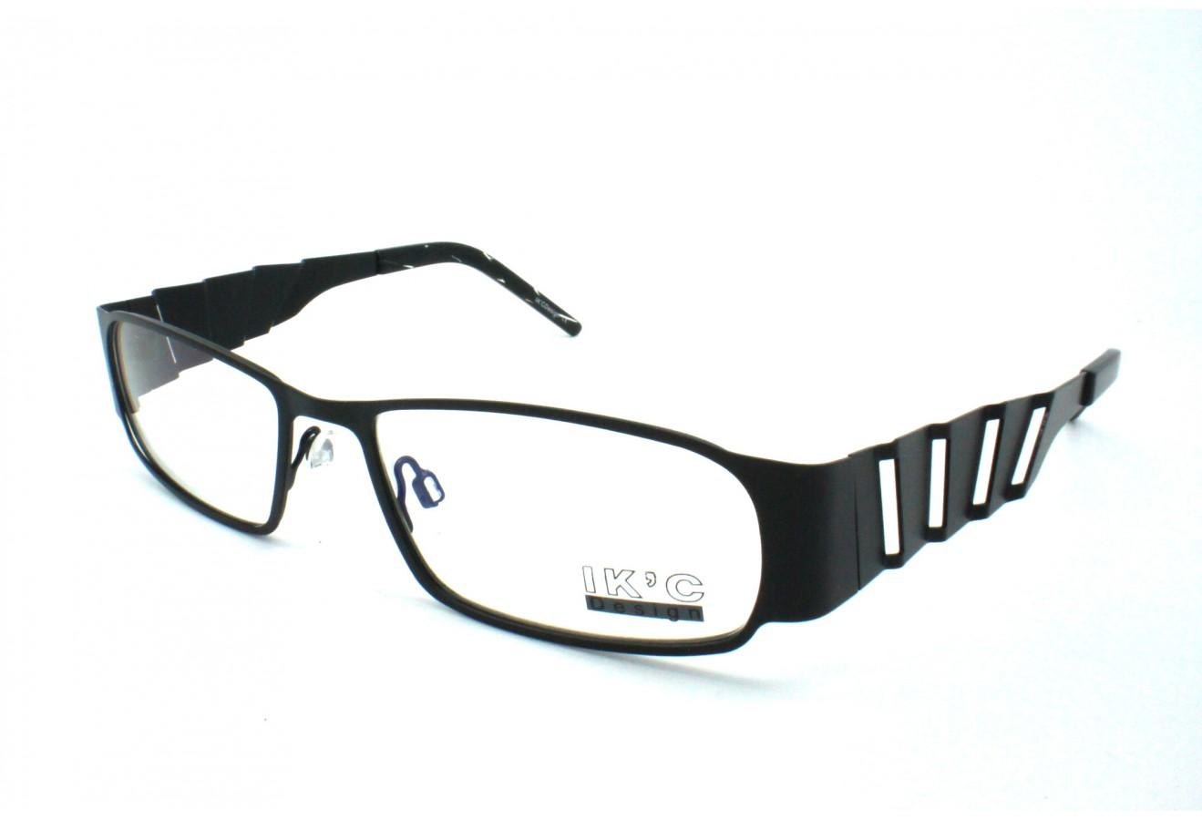 lunettes de vue js 1706 c1 54 17. Black Bedroom Furniture Sets. Home Design Ideas