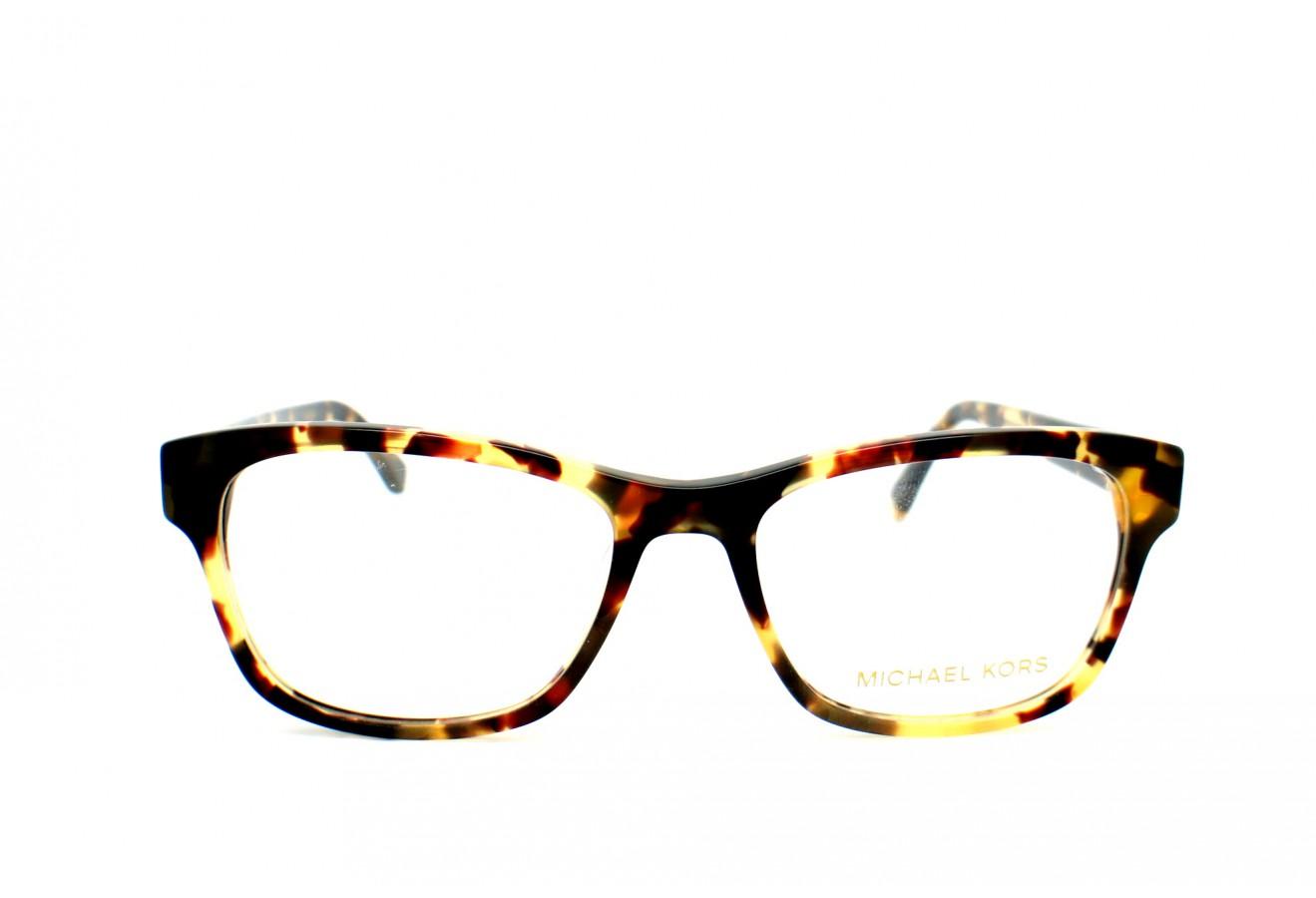 lunettes de vue mk 829m 281 51 17. Black Bedroom Furniture Sets. Home Design Ideas