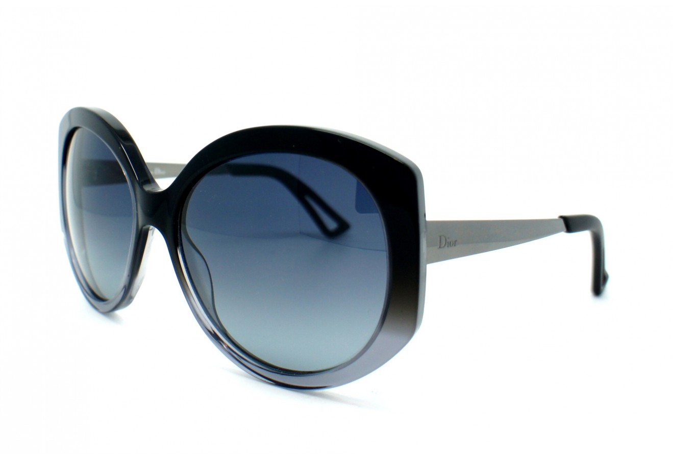 lunettes de soleil dior dior extase 1 osg hd 58 17. Black Bedroom Furniture Sets. Home Design Ideas