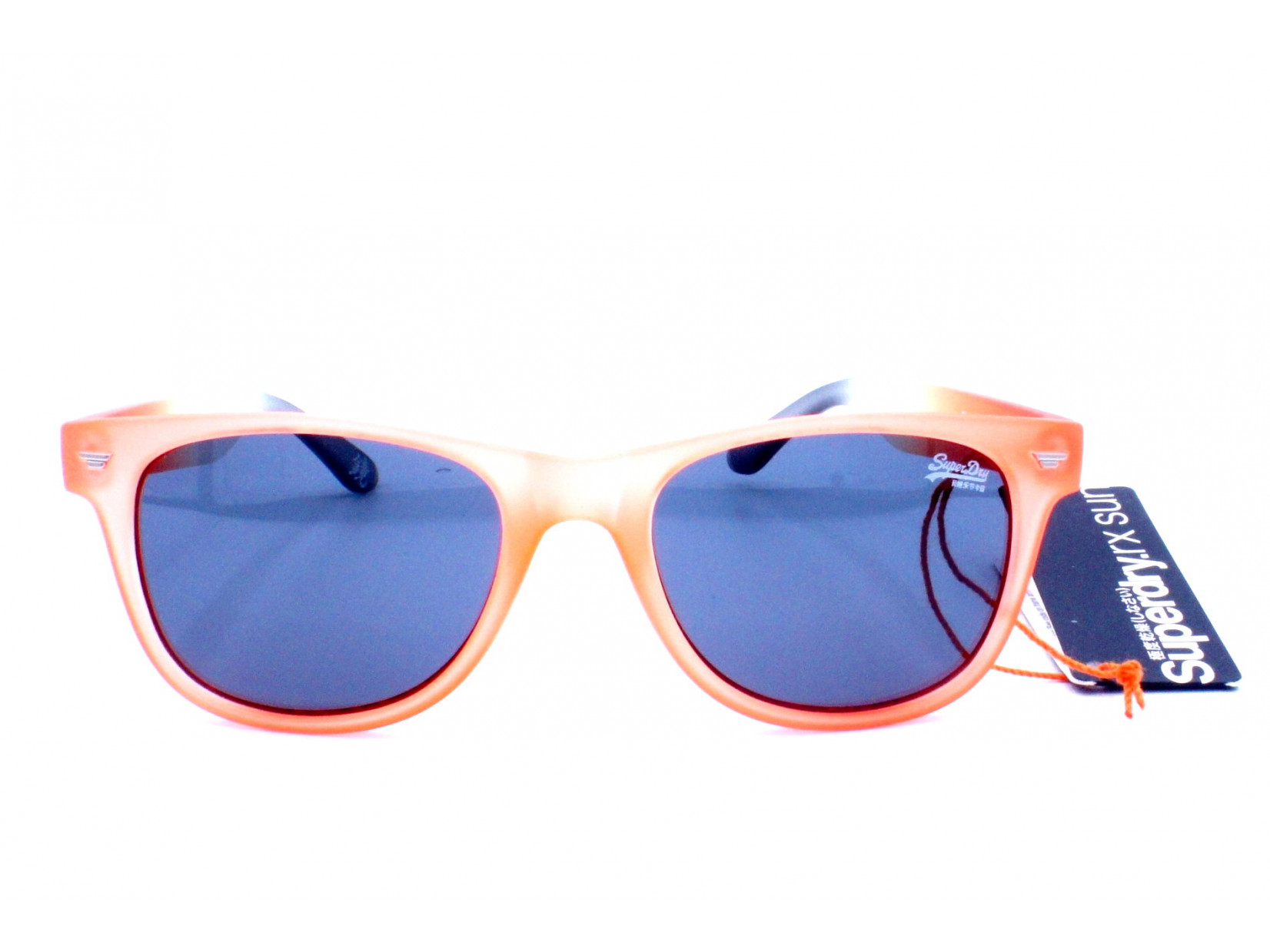 d908de02d264cc 93 93 Lunettes Superdry Orange Label Label Cinemas De Soleil 0pq0xfY