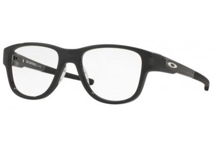 Lunettes de vue pour homme OAKLEY Noir OX 8094 04 SPLINTER 2.0 53/18