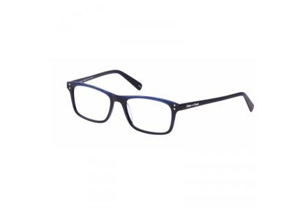 Lunettes de vue pour homme EDEN PARK Bleu P 3022 4699 55/19
